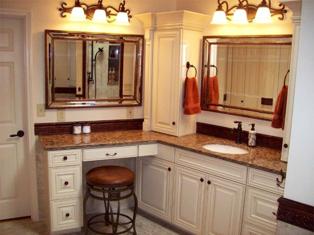 Allyn, WA | Bathroom Remodeling Project