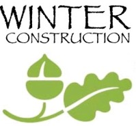 Winter Construction - Tom and Chessa Winter - Owners, Port Orchard, WA